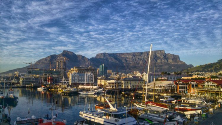 bay boats cape town 259447 1024x576 1
