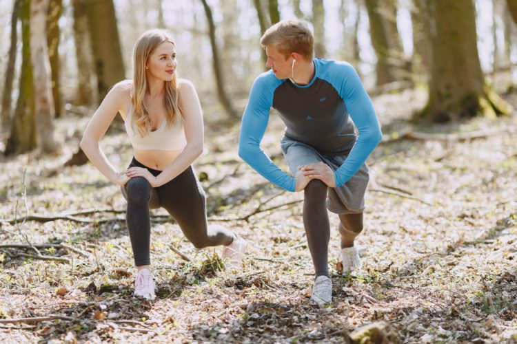 photo of couple exercising while looking at each other 4148944 1024x683 1